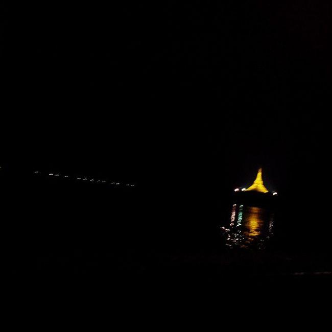 Pagoda Greatclick Nightclick Nightout Greatday Friends Waterkingdom Esselworld Hangout Nightpost Fun Love Party Chill Booze Beer Fullondhamal Pagalpanti Dance Swimming Nightroam Examscoming Notension Partyhard AwesomeDay instamoment instaclick follow4follow like4like f4f