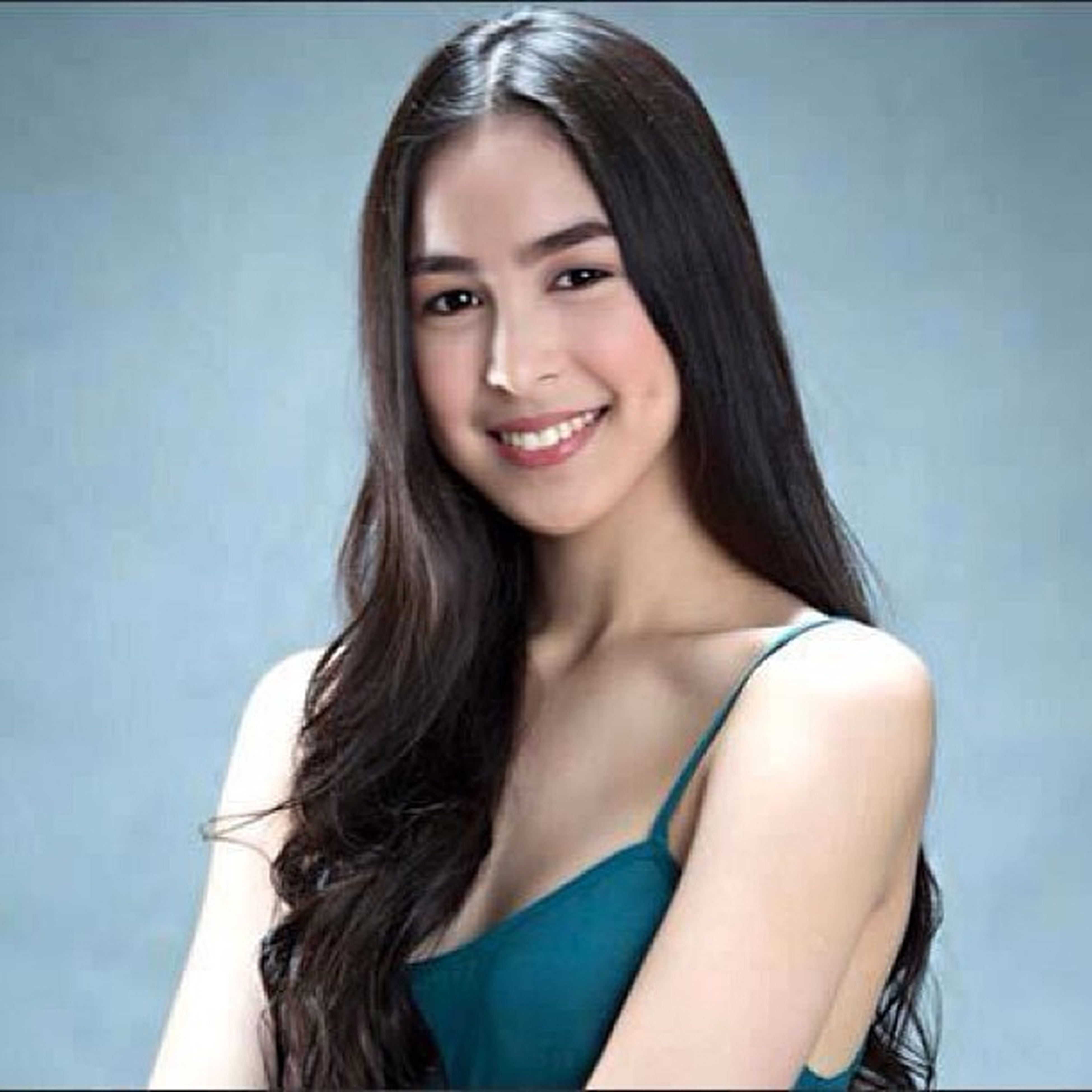"""Julia Barreto :""""""""> Pinay BidaKapamilya Igphilippine Filipino ActresspinaybeautylovelyphotoshootinstawebinstadailyAsianAsiaIGfamousshoutoutFollow"""