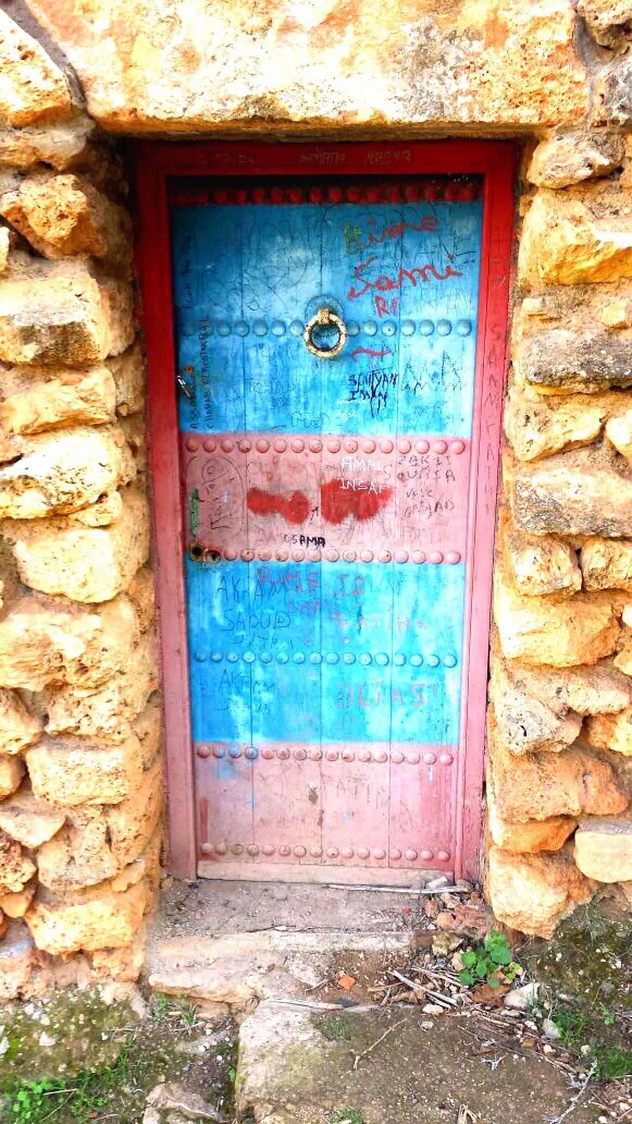 Tafoughalt Oujda City, Morocco