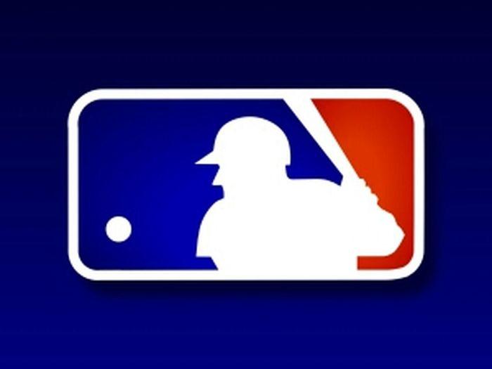 Baseball! ♥♥♥♥