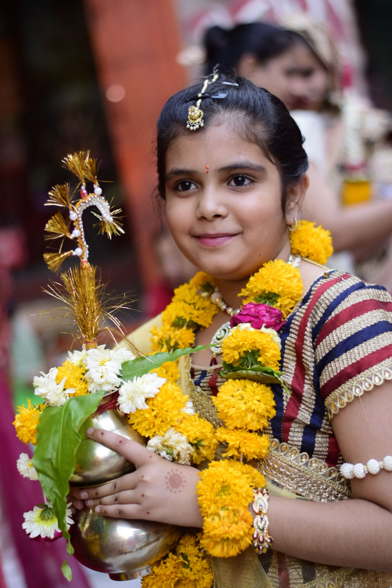 Women Who Inspire You Jodhpur Local Festival Beautiful Girl Photography Local Culture Likeforlike Capture Taking Photos