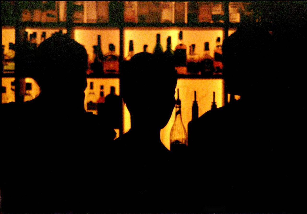 Beautiful stock photos of wine, Alcohol, Bar, Bottle, Display
