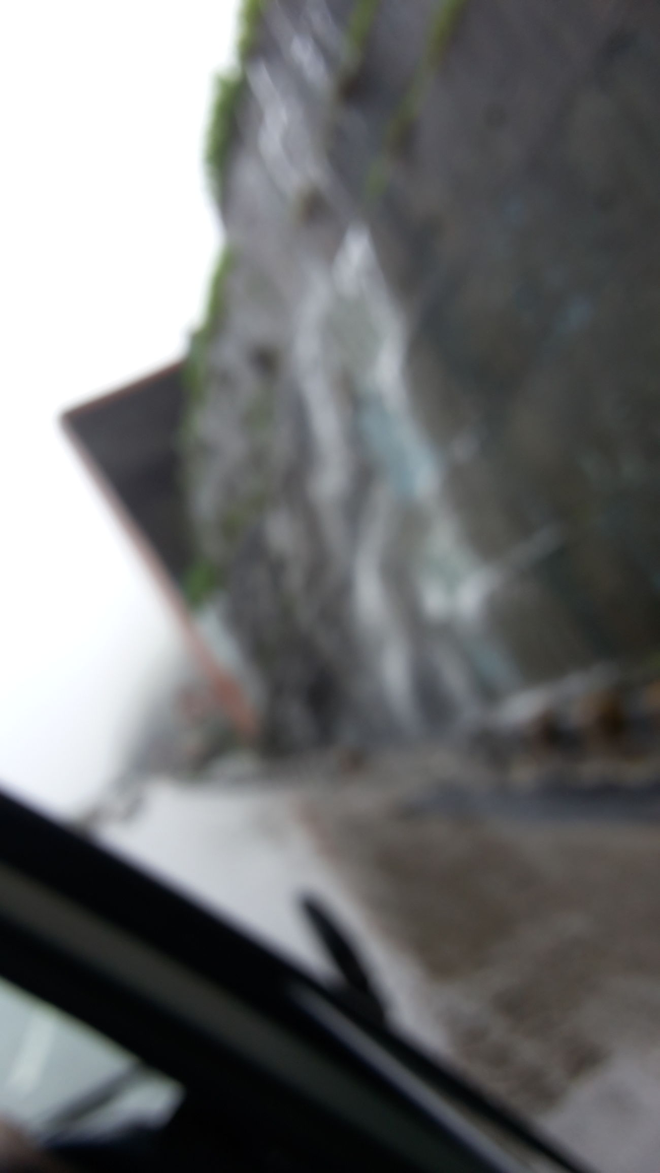 Car Transportation Windshield Car Interior Mode Of Transport Land Vehicle Day No People Close-up Rainy Days☔ Pune City Construction Site Landslidearea No Filters Needed Street Photography EyeEmGalley Water Travel Photography Traveladdict Shining Water Hazy Mountains