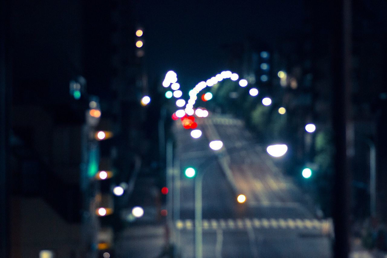 Out Of Focus Night Night Lights Hello World Check This Out Enjoying Life Hanging Out Bokeh Beautiful EyeEm Best Shots
