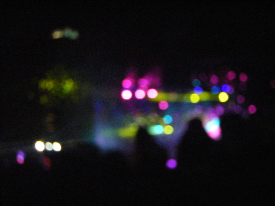 Arts Culture And Entertainment Concert De Fast Festival Illuminated Katy Katy Perry Katyperry Light Show Lights Long Exposure Long Exposure Shot Music Night Outdoors Recital Show Unfocused
