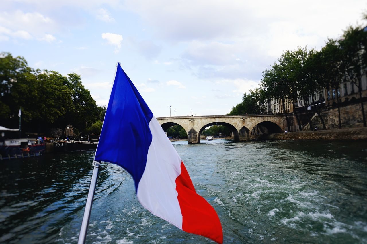 Beautiful stock photos of paris,  Architecture,  Building Exterior,  Built Structure,  Day