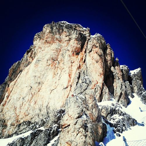 Cortina D'Ampezzo Dolomites, Italy Mountains Skiing Superski Landscape_photography Landscape Instagram