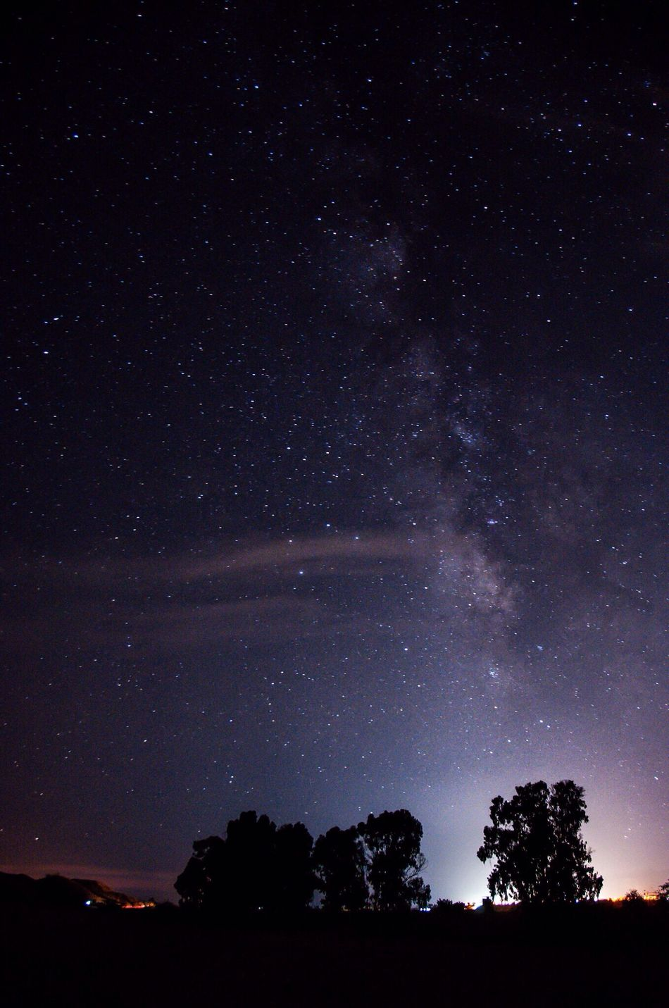 Beautiful stock photos of space, Astronomy, Beauty In Nature, Dark, Discovery