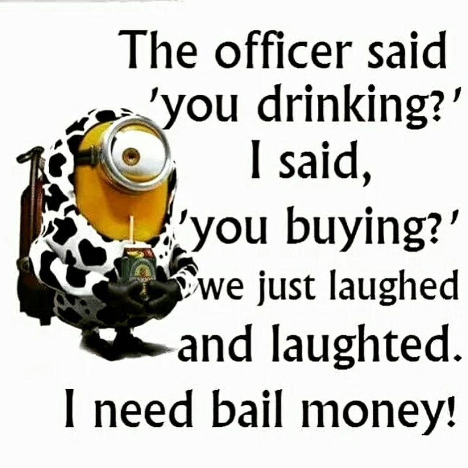 Lolololololol Minions Minions ♥♥ Minionsssss I Love Minions Drinks! Whatigotodoforlikes Whatigottodoforattention Attentionseeker