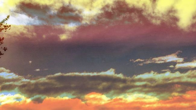 Hello World Relaxing Enjoying Life One Day ❤ Something Beautiful Amazing View Love To Take Photos ❤ Love Country Enjoying Life Beautiful Sky Outside Photography Eyemphotography