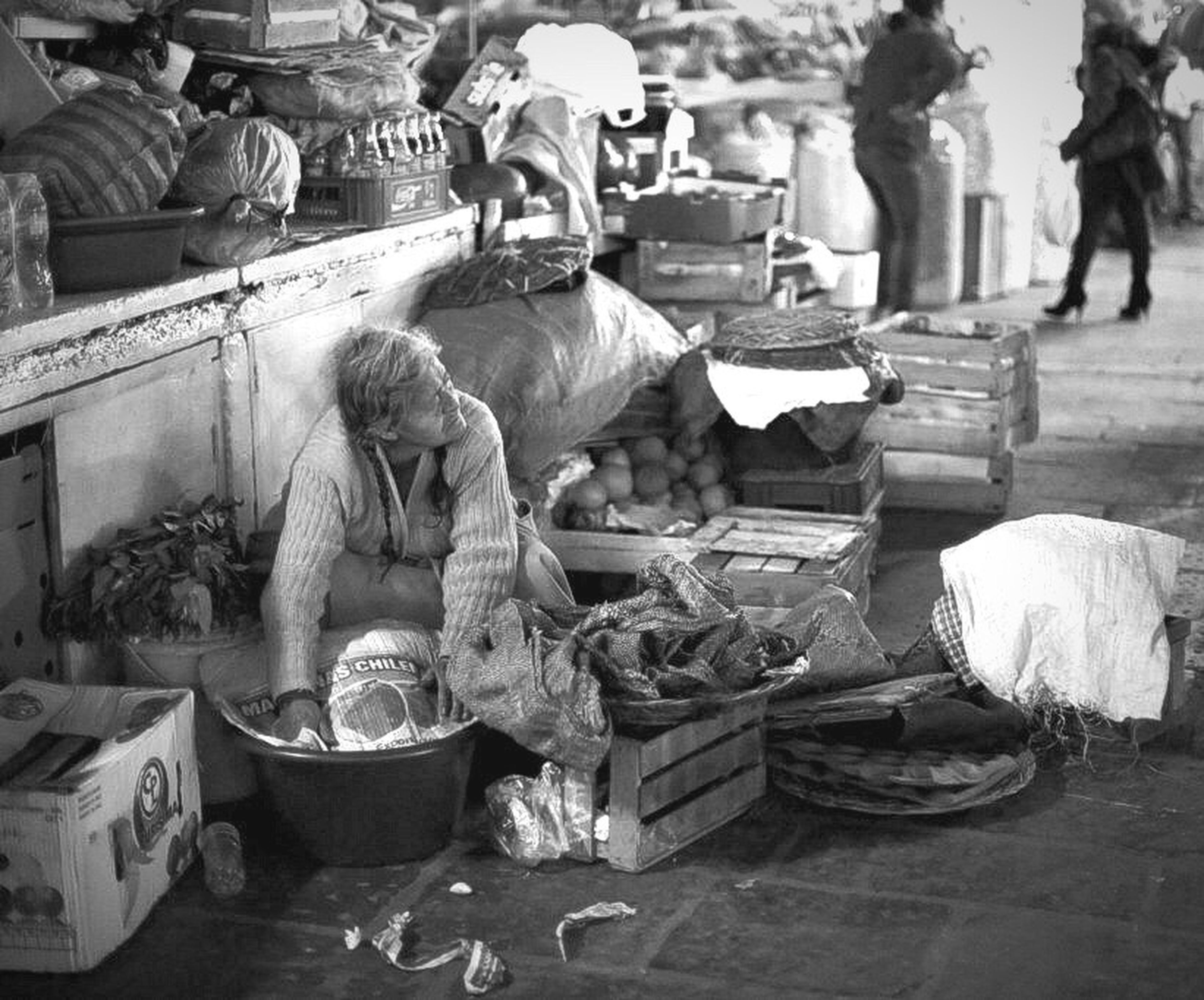 men, art and craft, for sale, large group of objects, temple - building, selling, place of worship, freshness, person, variation, retail, market vendor, street market, arrangement, outdoors, in front of, messy, day, choice, creativity