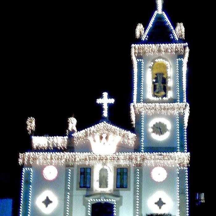 A Ver O Mar Portugal Póvoa De Varzim été2014 Church Eglise
