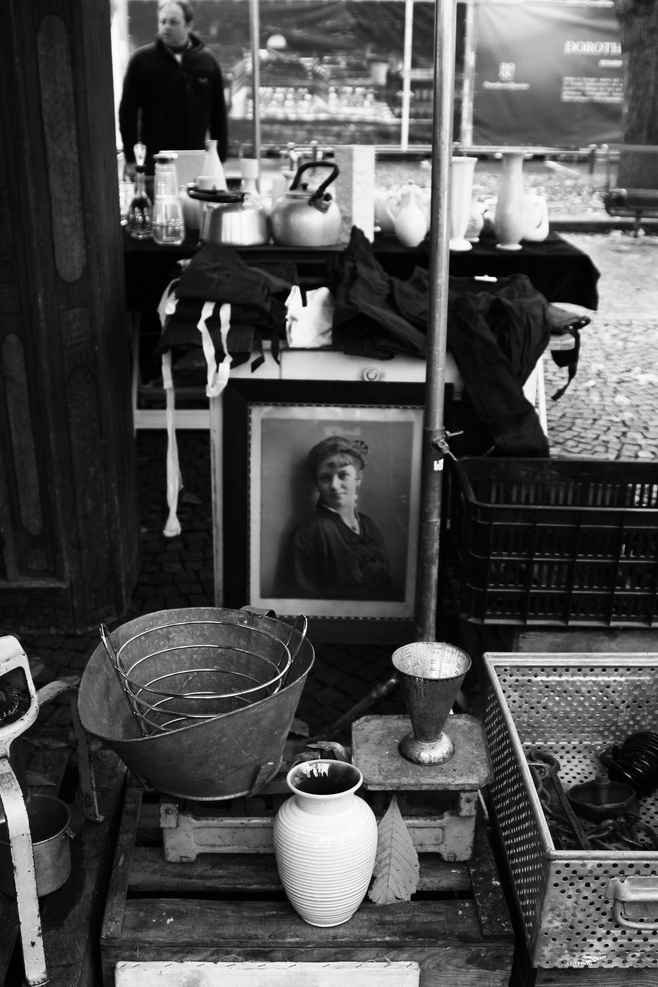 Black Black&white Blackandwhite Blackandwhite Photography Canon Canon_photos Canonphotography Flea Markets Fleamarket FleaMarketTreasure Portrait Streetphotography Vintage Vintagecollection