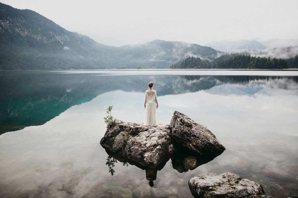 Beautiful stock photos of hochzeit,  Adult,  Adults Only,  Beauty In Nature,  Day