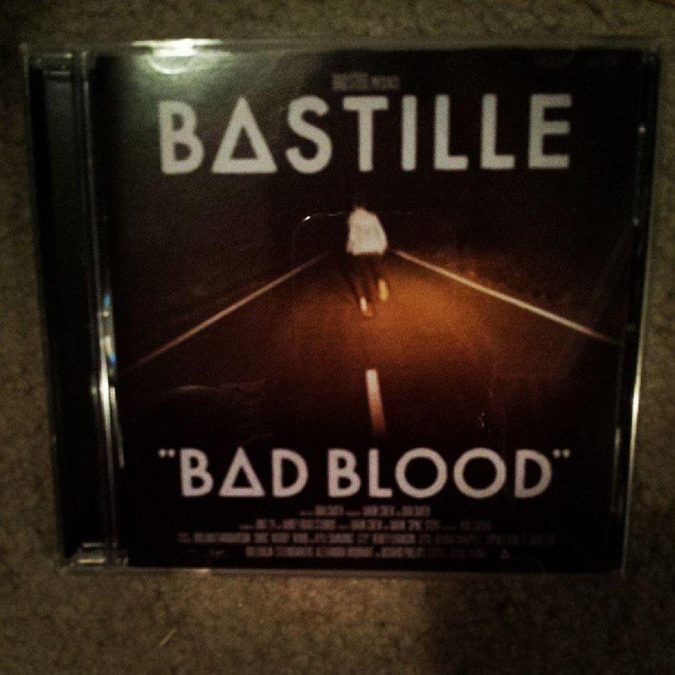 Bastille Foreverobsessed Flaws