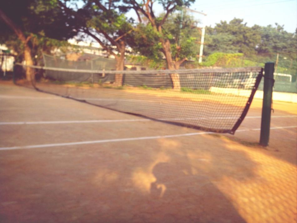 MyPlayground Playing Tennis Ilovesports<3 Taking A Break Love this game ...