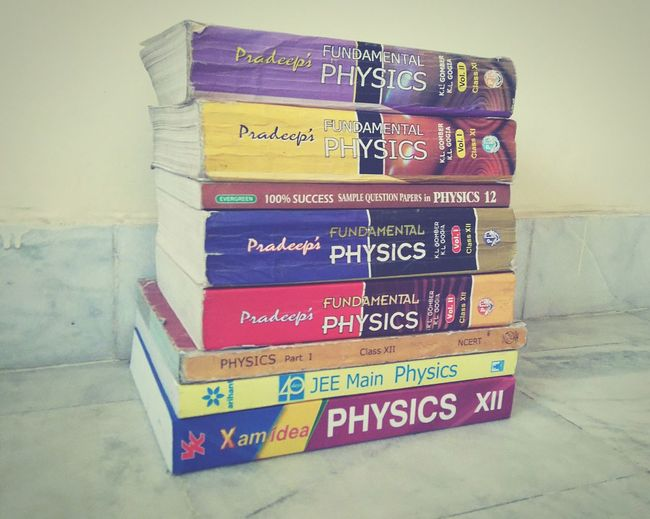 Study Hard EyeEm Best Shots Showcase March Check This Out Different View Invigorating Studying Physics Inventions Einstein Newton Books Vintage Photo