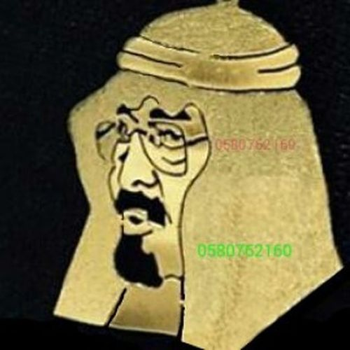 طلب زبوني نحت الاسماء بسمك وبسم من تحب حسب الطلب اكسسوارات رجاليه ونسائيه حسب رغبتك لمزيد من التفاصيل تعال عبرالواتساب علا الرقم من داخل السعوديه whatsapp (0580762160) من خارج السعوديه whatsapp (+966580762160) مجوهرات_عقدي_للألماس المجوهرات مجوهرات الماس الالماس ألماس تعليقه تعاليق عقد عقود سحبه سحبات مودل تصميم تصاميم