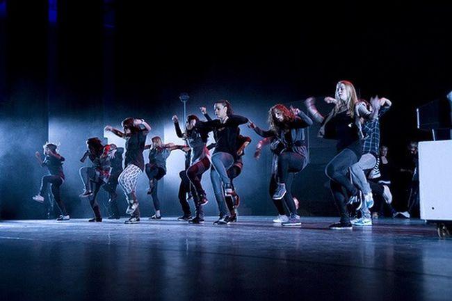 Dance Dancing OpenEdit Zerofotografie.nl Zero Fotografie Theater Fotografie Taking Photos Photography