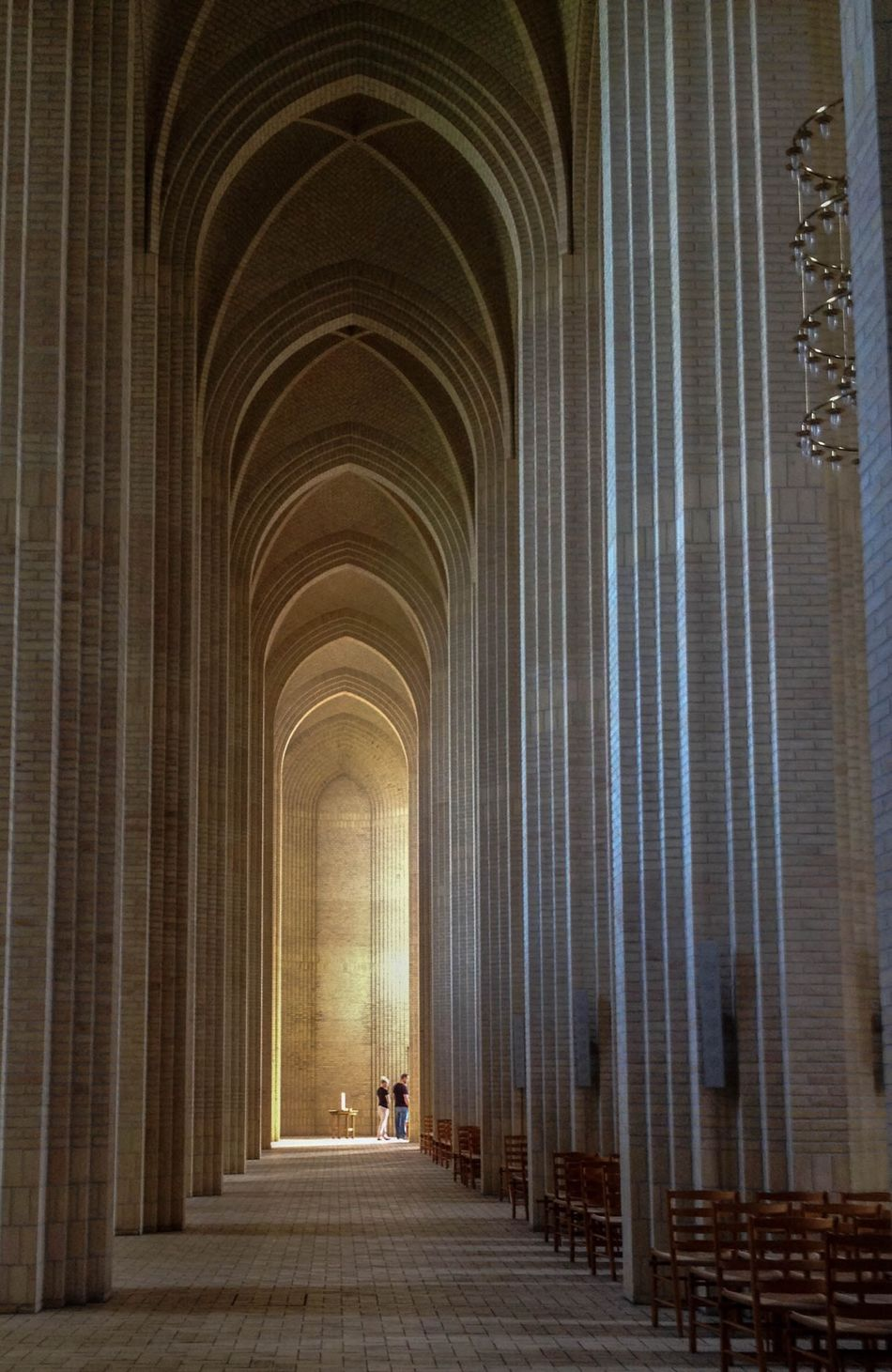 Beautiful stock photos of god, Arch, Architecture, Cathedral, Christianity