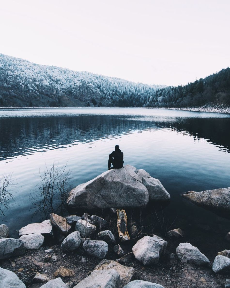 Beautiful stock photos of forest,  Adventure,  Beauty In Nature,  Day,  Exploration
