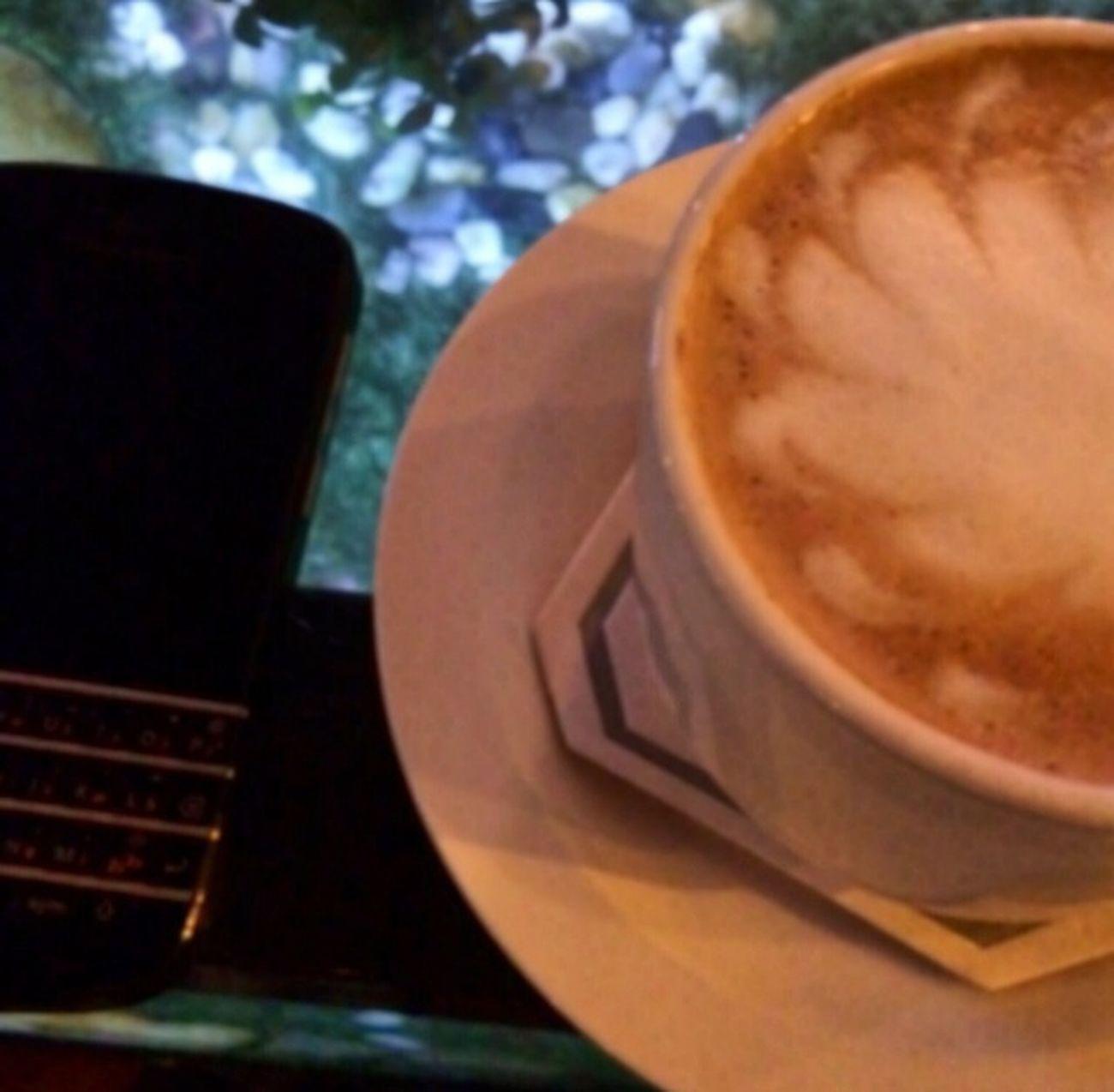سالخير .. كابتشينو ذي القهوة ادماان تصويري  كابتشينو عشق