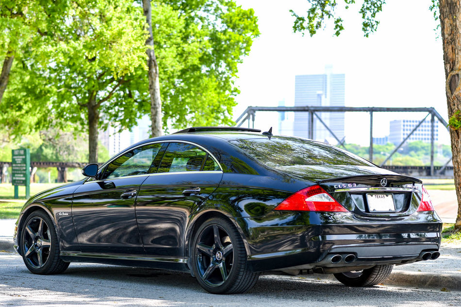 AMG Beautiful Cars Fast Cars Fort Worth Luxury Mercedes Mercedes-Benz