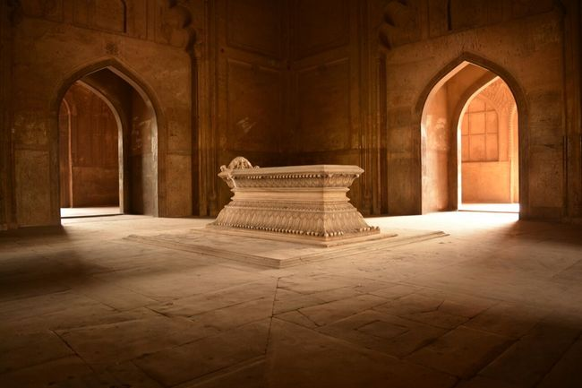 India_gram Delhi Architecture Travel Photography Tombstones India Natural Light Patern Phtooftheday Nikonphotography Amazing_captures humayuns tomb .delhi