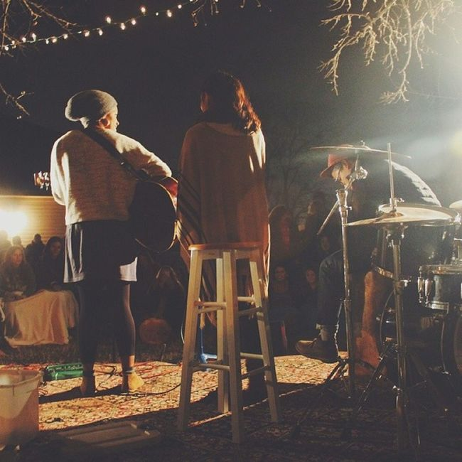 This happened last night. My best friends singing our summer song. Thehouseshow Wacoisawonderland Vscocam VSCO