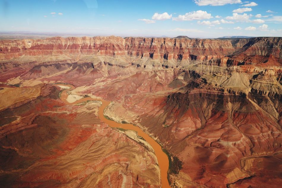 Beautiful stock photos of grand canyon, Colorado River, Day, Eroded, Grand Canyon