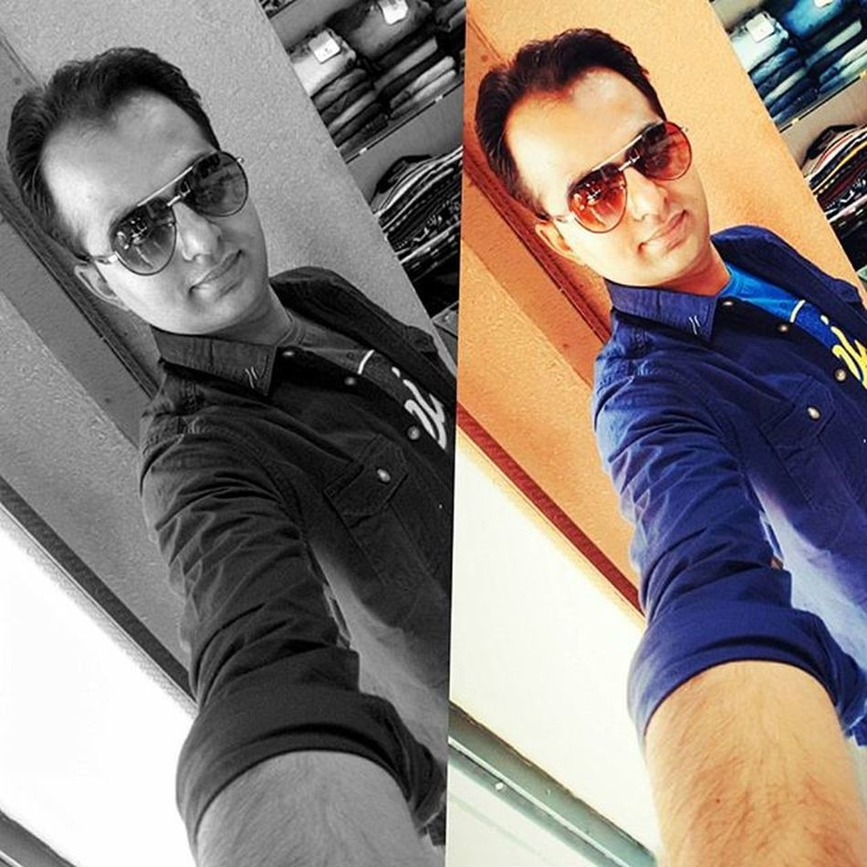 Instalook Selfie Instagood Selfiyaan Instamood Instamoment Poser Instalove Instapic Instaswag Layout Instastyle Instashine Instaswag Instadaily Smile Picoftheday Aviatorsshades Happy Instafit Look Life Stay Checkitout Punjabi follow4follow like4like ludhianvi photooftheday throwback tagsforlikesfslc