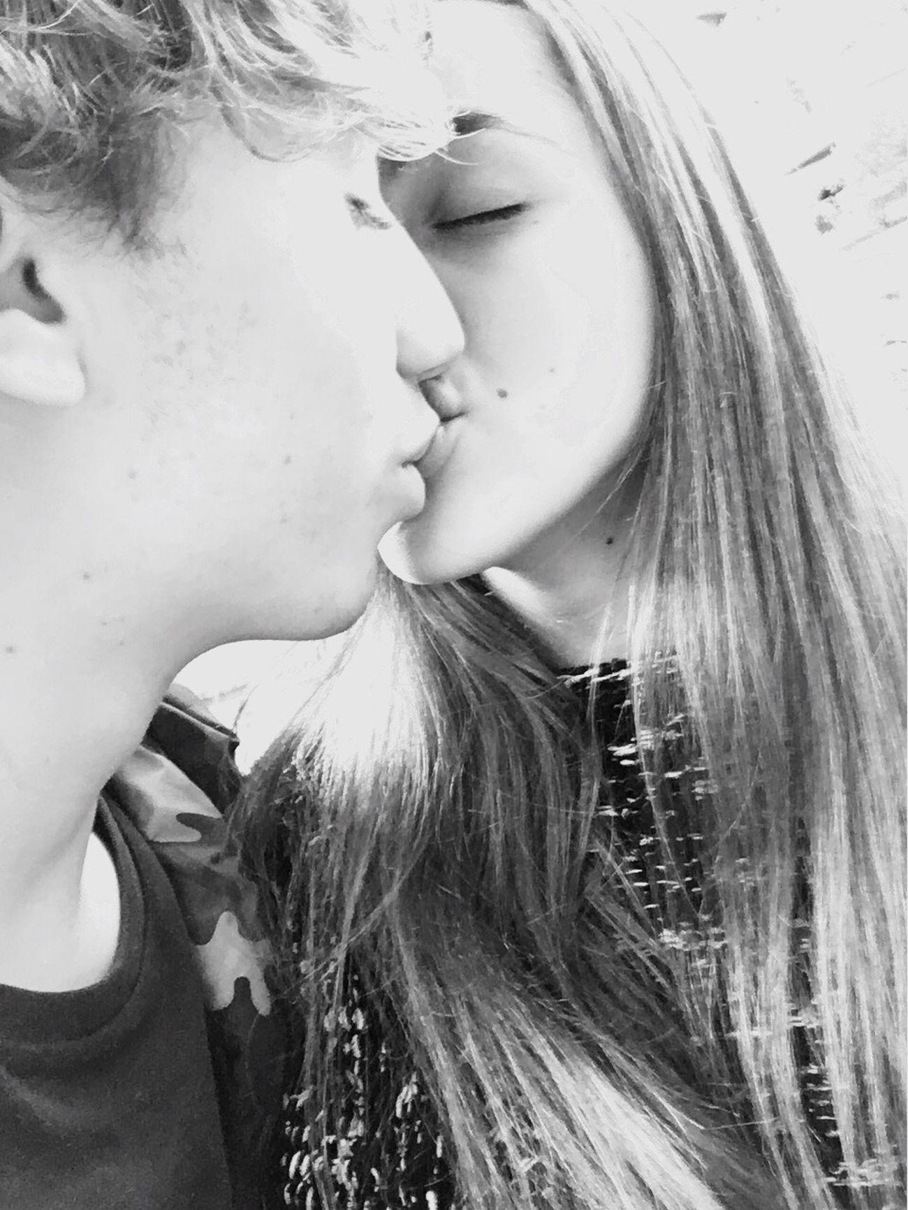 Di amarti non mi stancherò mai 💙 Per Sempre  Ti Amo