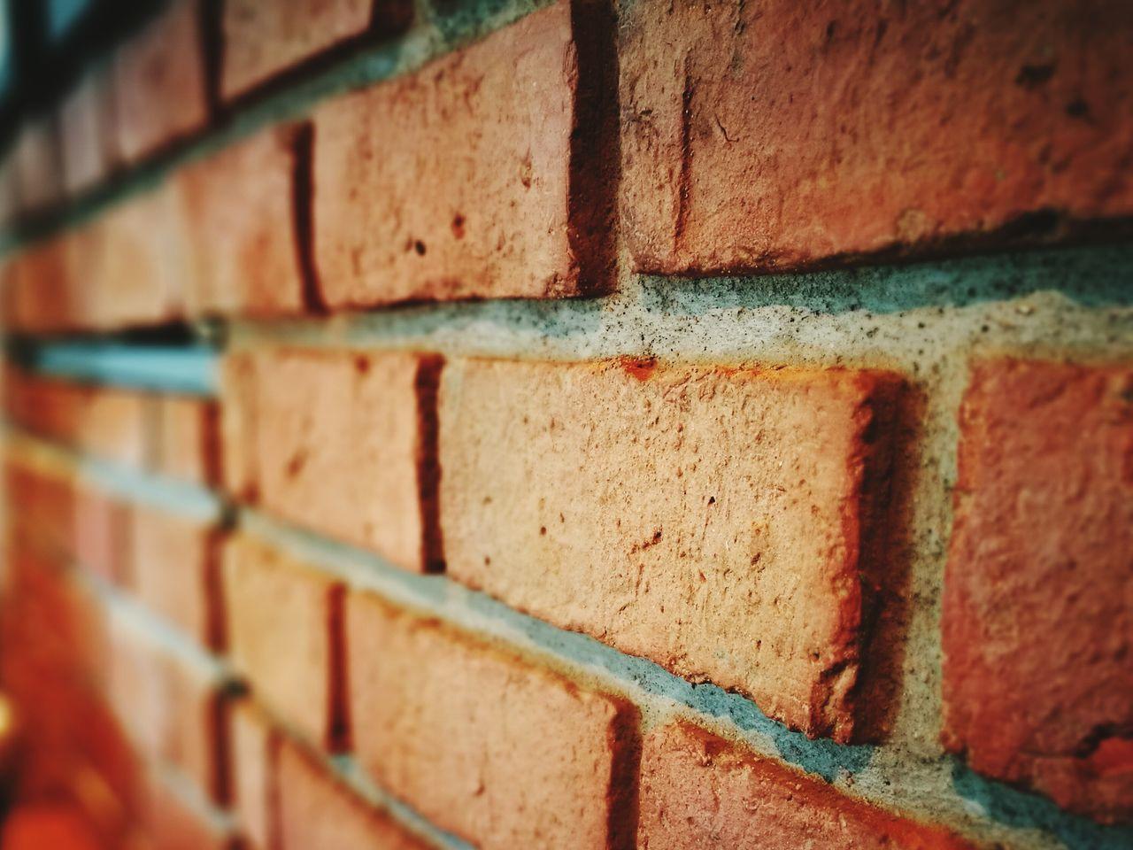 Brick Brick Wall Brickwall Bricks Bricks In The Wall Brick Work Brick Walls