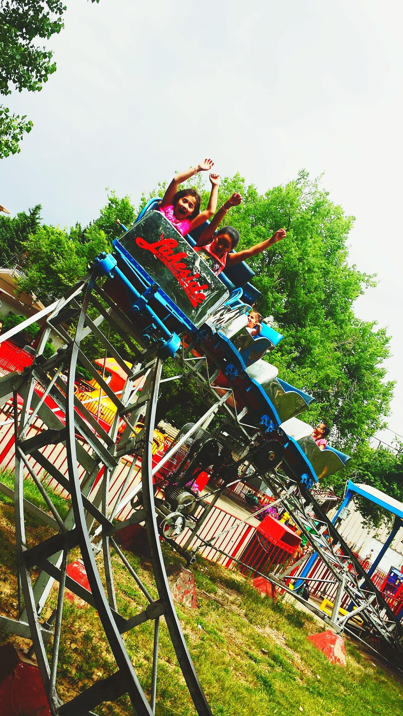 Lakeside Amusement Park Denver,CO Denvertography Colorado Denver 303 720 3oh3 Rollercoaster