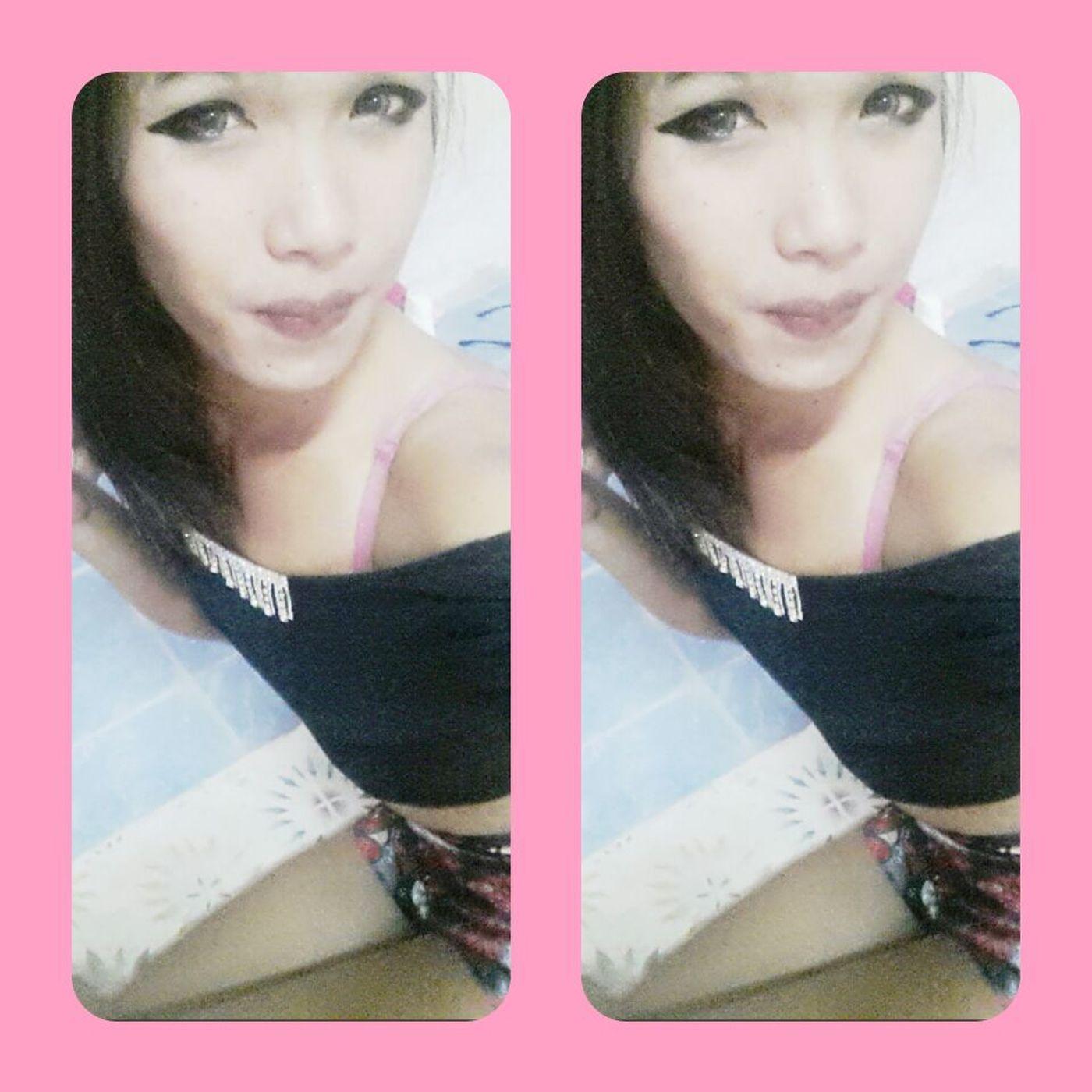 love tl. haha ^_^: