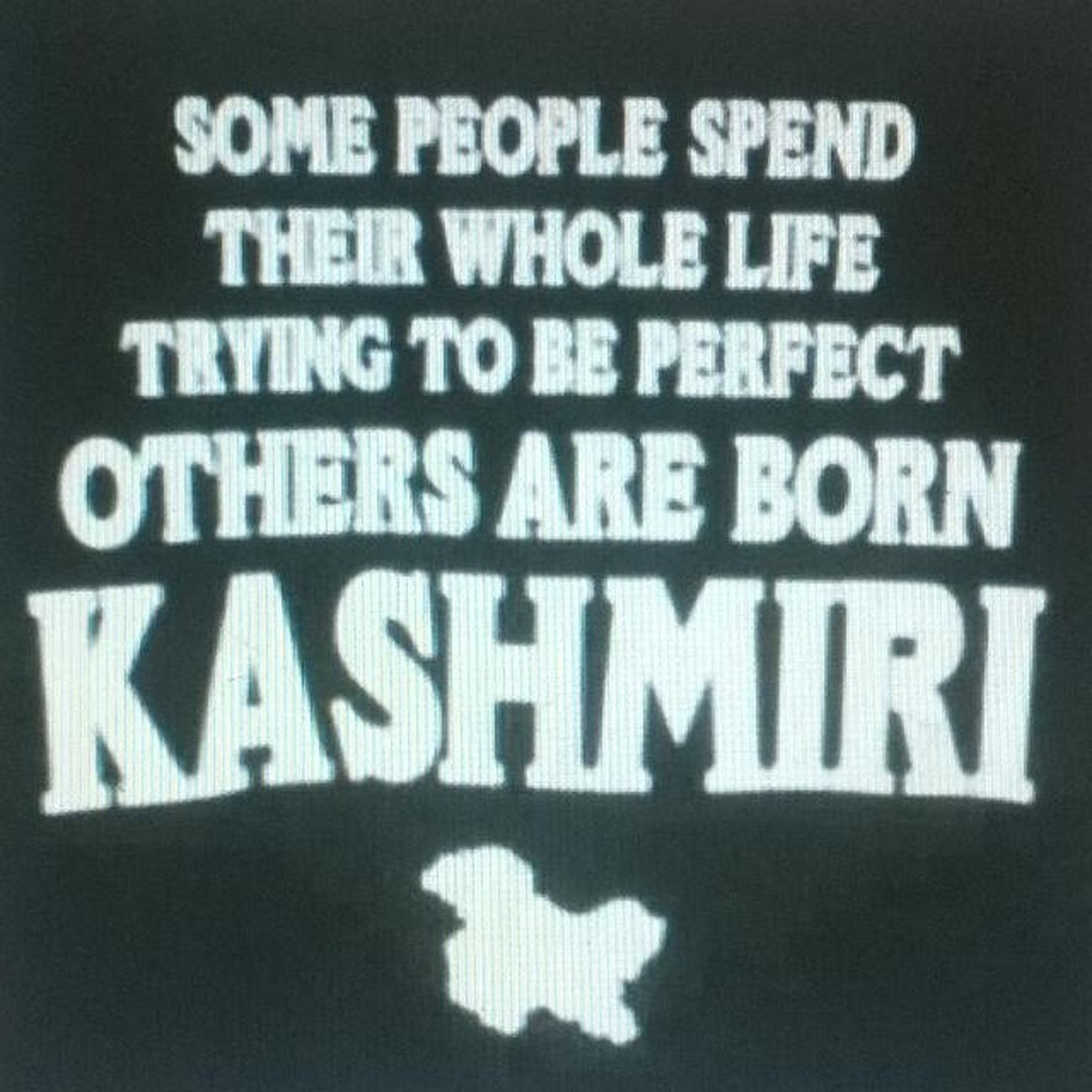 Proud_to_b_kashmiri :-)