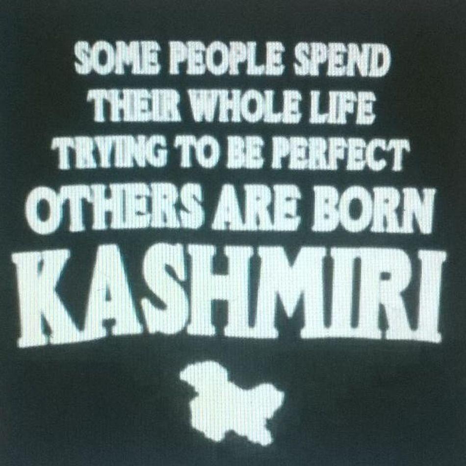 Proud_to_b_kashmiri :-)