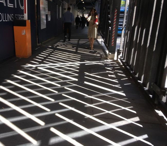 Geometric Shape Street Photography Australia Streetphotography Walking Built Structure Streetphotography Mobile Photography Mobilephotography Iphonephotography IPhoneography IPhone Photography The Week Of Eyeem The Week On EyeEm Snapseed