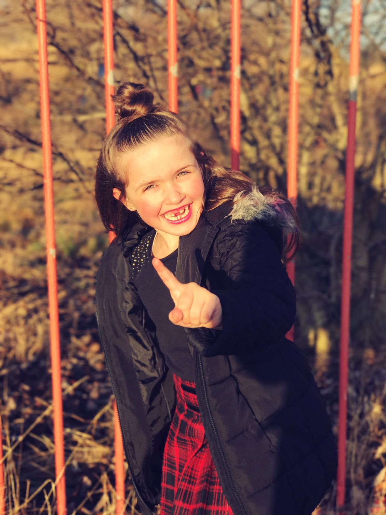 My Beautiful Neice Smiling Happiness Young Adult Cheerful Nature Adults Only Outdoors People Adult Autumn Fun Portrait Day Human Body Part IPhoneography Eyem Portraits IPhone 7 Plus ShotOnIphone