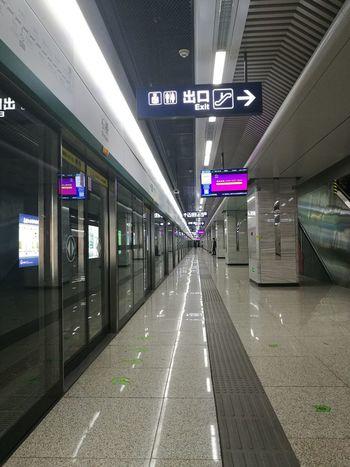 Transportation The Way Forward Modern Architecture