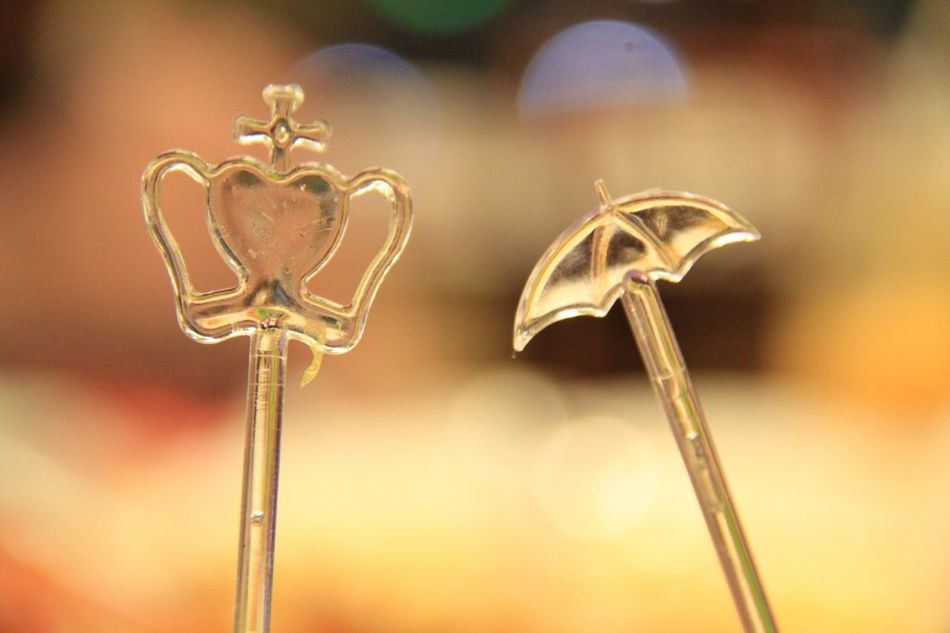 Beautiful stock photos of princess, Cocktail, Crown, Drink Stirrer, Equipment