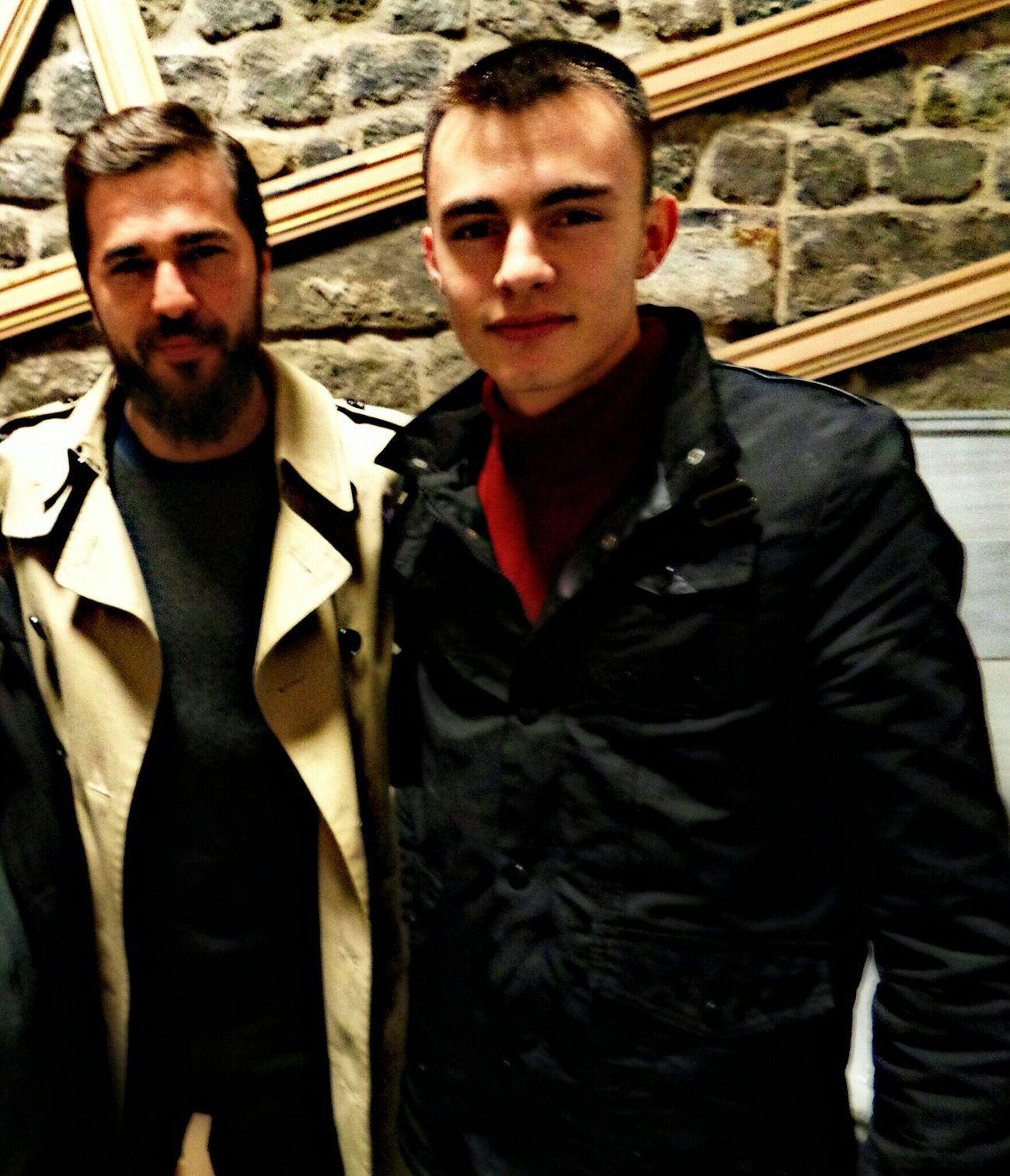 """Diriliş """"Ertuğrul"""" . EnginAltanDüzyatan Dirilişertuğrul Dirilis Kayseri Trt Dizioyuncusu Dizi Famous People Turkey"""