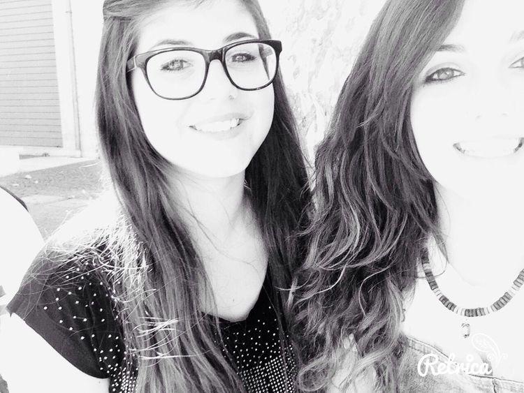 Friend!❤