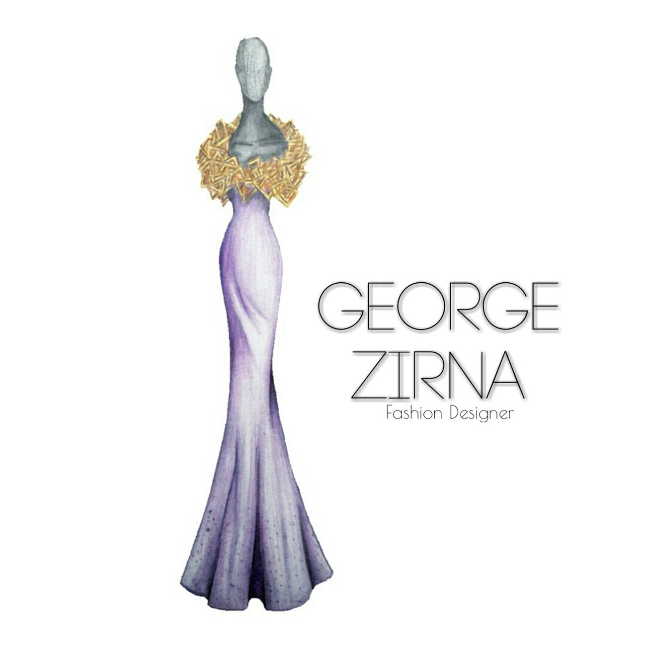 Soon George Zirna Ladygaga Taking Photos Gay Fashion Design Fashionblogger Fashionphotographer