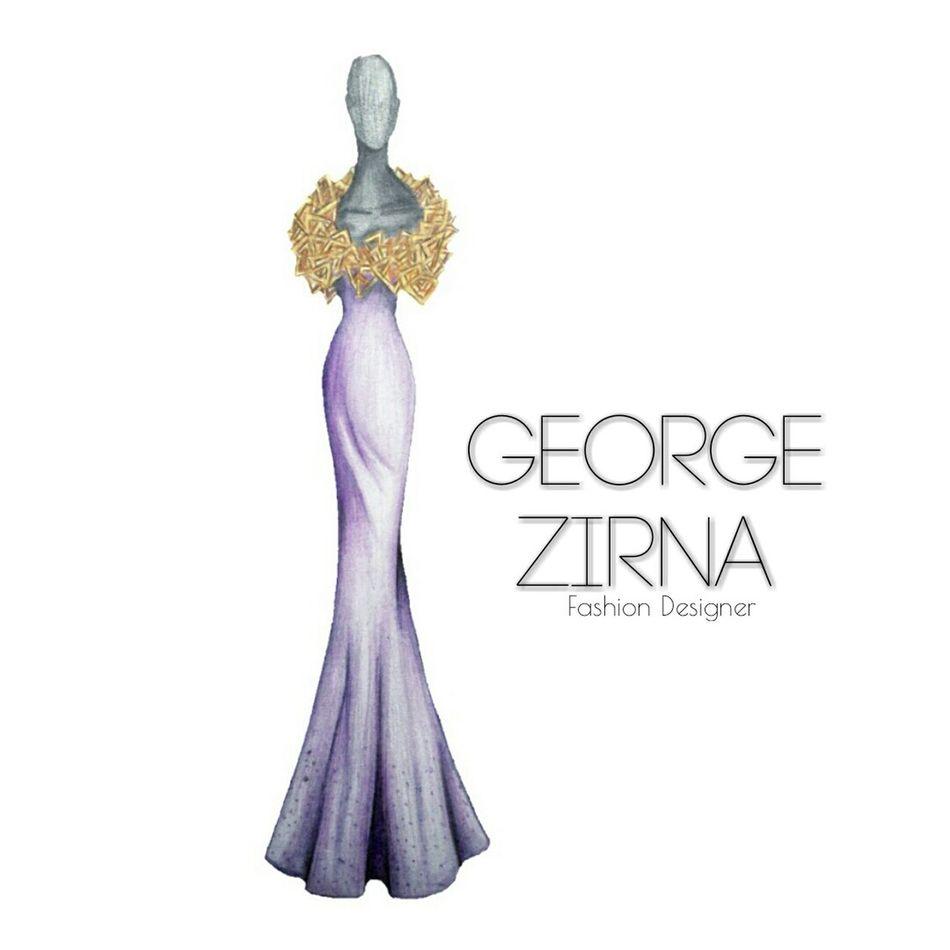 Soon George Zirna Ladygaga Taking Photos Gay Fashion Design Fashionblogger Fashionphotographer