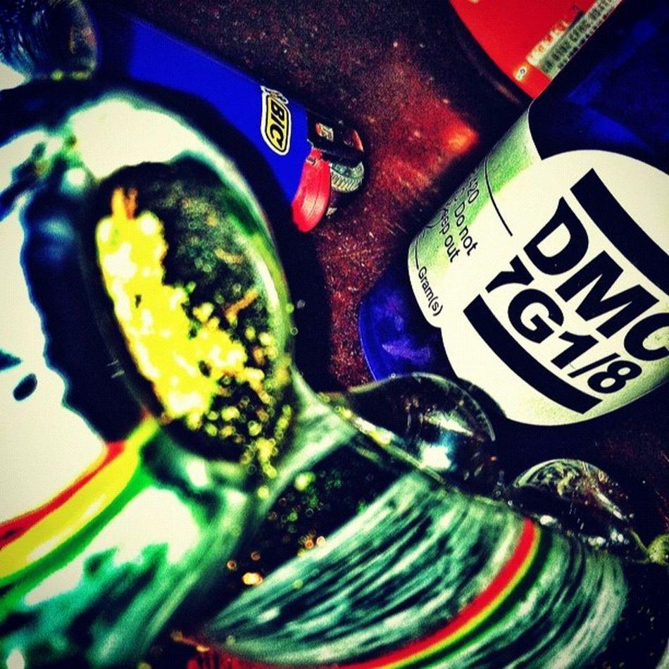 Just watching e.t. On tv while Smoking Ganja IStayHigh Istaysmoking herblighter7grameight @dmc420 bestherbeverhighlifestonerweedweedmaddnesskusharmyweedarmyorangesodaskysthelimitlabordaybestdaytogethighiseveryday