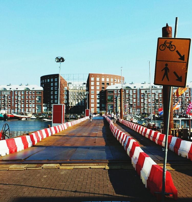 Amsterdam Sail2015 Sail Amsterdam 2015 Check This Out Bridges
