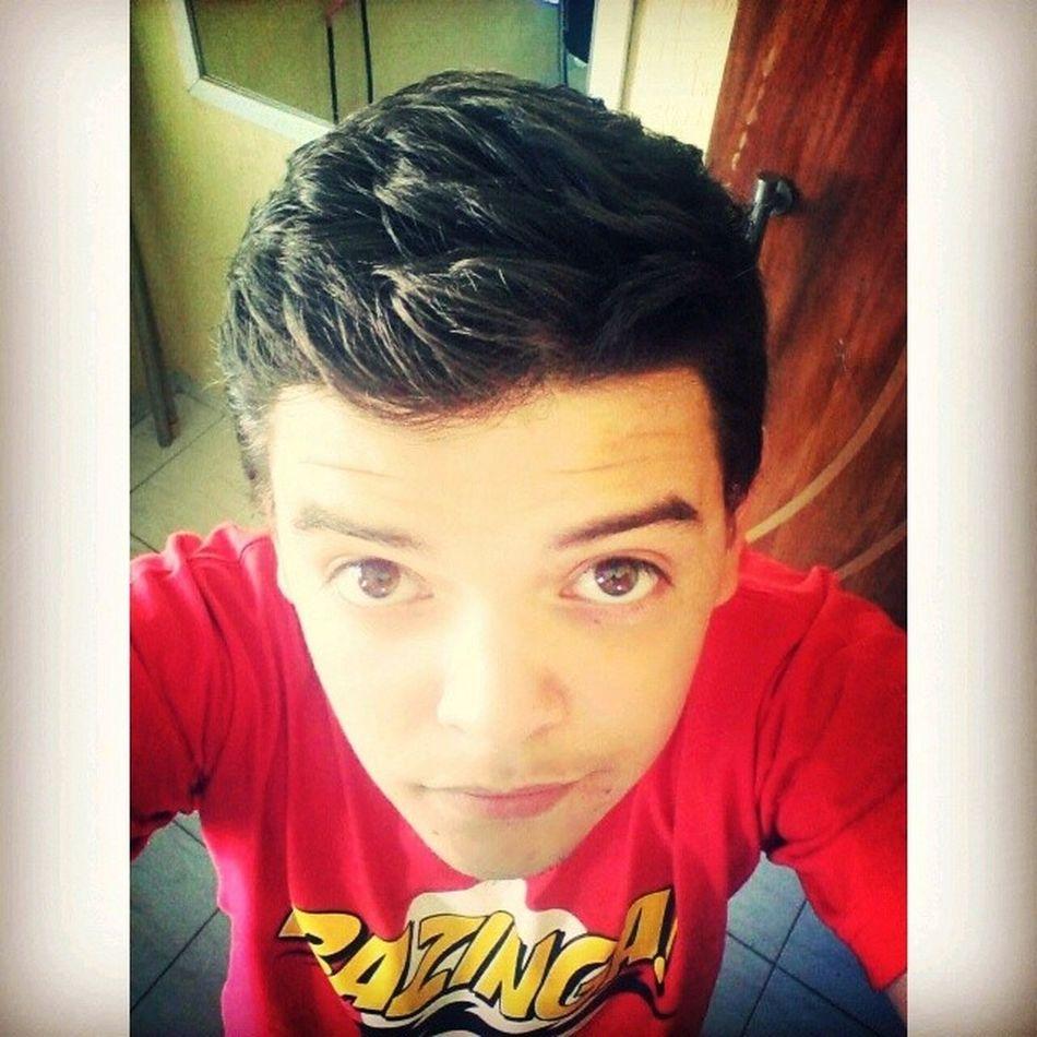 Fodam-se as opiniões de gente sem importancia , vou ser feliz Goodmorning NovasIdeias Brazilianboy Bazinga InstaGood likeforlike l4l BoyLovatic