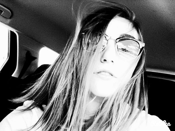 Like4like B&w Enjoying Life Sunkissed Love Photo EyeEm Model Pose Black And White Black And White Photography B&w Street Photography Shoot Ktpics Look Out Attention Hair Don't Mess  Mouth Theeth EyeEm