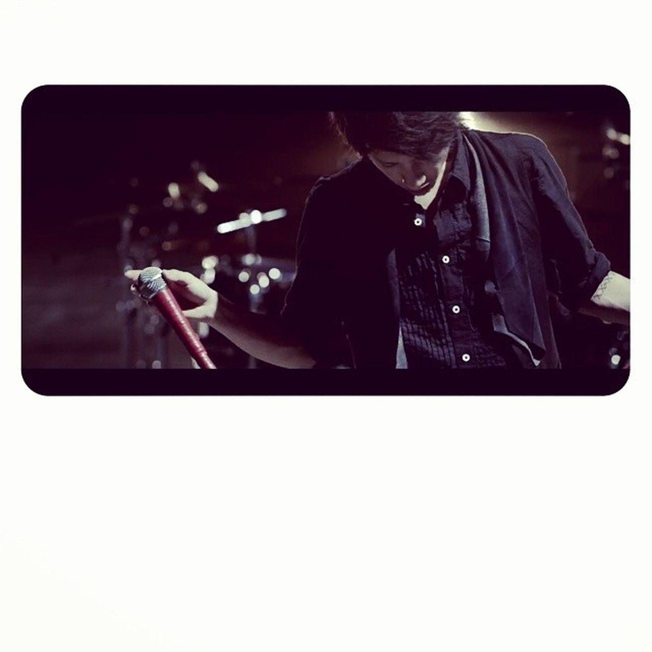 New PV finally released ~ OOR Oricon ONEOKROCK Japan rocknroll ryota taka tomoya toru band japan mightylongfall redmic filter foto cometotaiwan 京都大火編 玩圖 什麼時候再來台灣